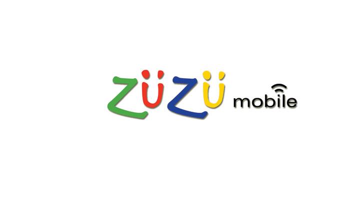 ZuZu Mobile Identity