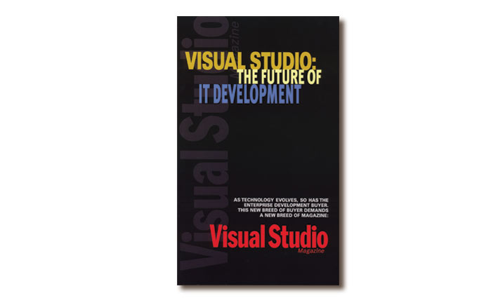 Visual Studio Media Kit
